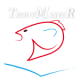 TroutMasteR